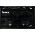 LANEY LX120RT Twin