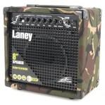 LANEY LX20CAMO