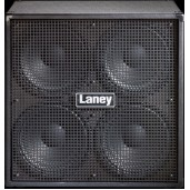 LANEY LX412