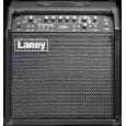 Laney PRISM35
