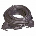 LASERWORLD ILDA EXT-10 ILDA CABLE 10M