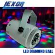 Lexor LN60418