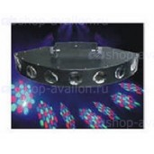 LEXOR SPG135 LED 7 EYES LIGHT