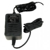 LINE 6 230V POWER SUPPLY