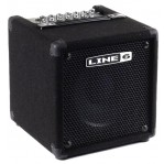 Line 6 LOW DOWN STUDIO 110