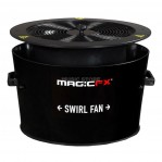 MAGIC FX SWIRL FAN
