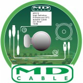 MD CABLE AP215