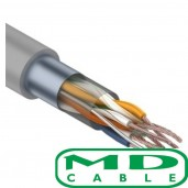 MD CABLE DA-C5eFlex SFTP (300 м)