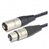 MD CABLE EcA-X3F-X3M-20