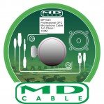 MD CABLE MP1023