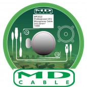 MD CABLE MP2022