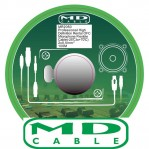 MD CABLE MR2050
