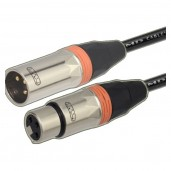 MD CABLE PrA-X3F-X3M-1