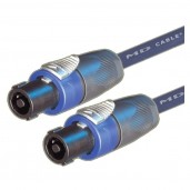 MD CABLE PrS-SP4-SP4-15 (2x2,5)