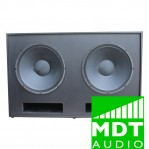 MDT AUDIO SUB-1200