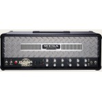 MESA BOOGIE NEW TRIPLE RECTIFIER SOLO HEAD 150W