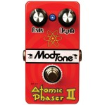 MODTONE MT-PH