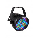 Monon 5 color LED Par