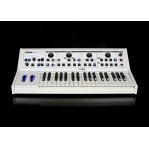 MOOG Little Phatty Stage II Wht