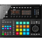 NATIVE INSTRUMENTS Maschine Studio Blk