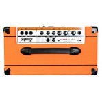 ORANGE CR35LDX Crush Pix