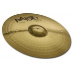 "PAISTE 14"" Crash 101 Brass"