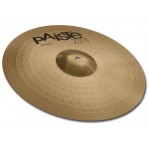 "PAISTE 16"" Crash 201 Bronze"