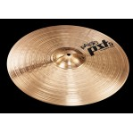"PAISTE 14"" Medium Crash PST5"
