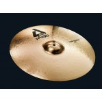"PAISTE 16"" Alpha 'B' Thin Crash"