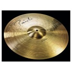 "PAISTE 17"" Crash Signature Precision"