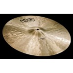 "PAISTE 16"" Dark Crash Masters"