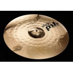 "PAISTE 16"" Medium Crash PST8"