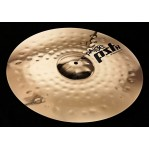 "PAISTE 16"" Rock Crash PST8"