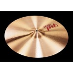 "PAISTE 16"" Thin Crash PST7"