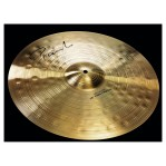"PAISTE 16"" Thin Crash Signature Precision"