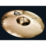 "PAISTE 17"" Alpha 'B' Metal Crash"