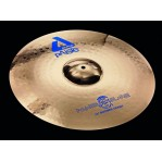 "PAISTE 17"" Alpha Powerslave Boomer Crash"