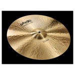"PAISTE 16"" Crash Formula 602 Modern Essentials"