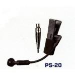 PASGAO PS20