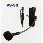 PASGAO PS30