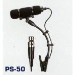 PASGAO PS50