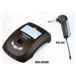 PASGAO WG200R-PG60