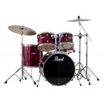 PEARL EXX725/ C91(Red Wine)