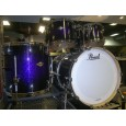 Pearl MCX924P/ C369(Purple Sparkle Burst)