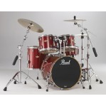 PEARL MCX924P/ C407(Red Glass)