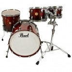 PEARL MHP924XFP/ C340
