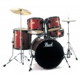 Pearl TGB625C91(Red Wine)