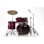 PEARL VB825/ B91(Red Wine)