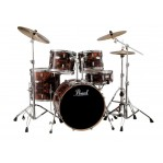 PEARL VML925/ C802(Feather Walnut)