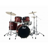 PEARL VX825/ B91(Red Wine)